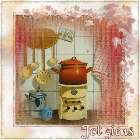 Ria-koken08-totzien…