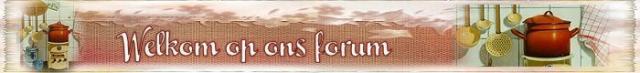 Ria-koken08-forum.j…