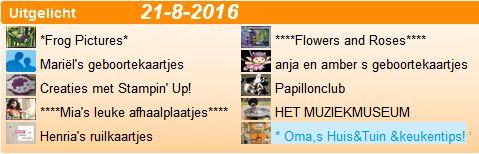 21-8-2016 Oma,s Hui…