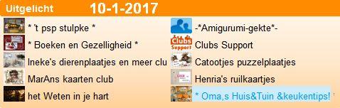 10-1-2017 Oma,s Hui…