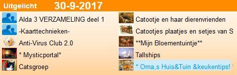 30-9-2017 Oma.s Hui…